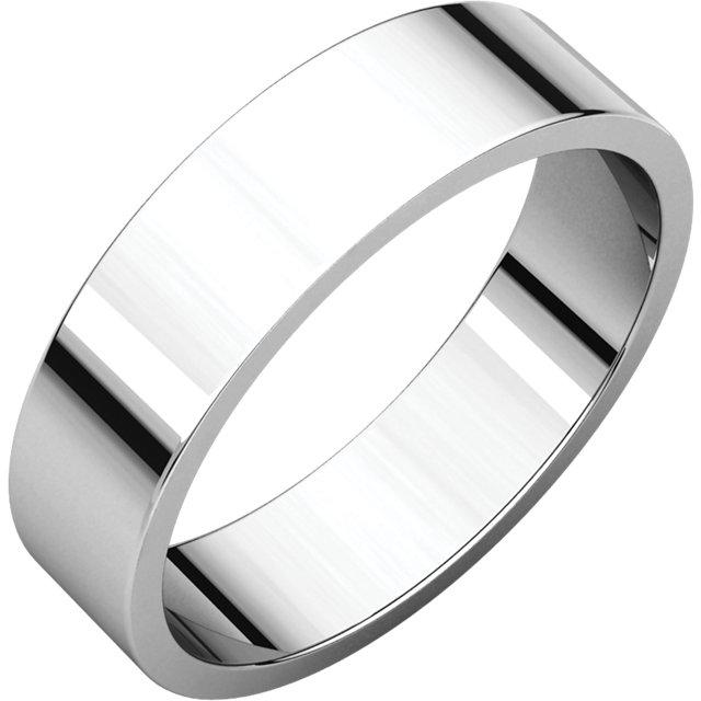 Engagement Rings Washington Dc Area