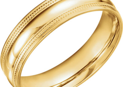 Men S Wedding Rings Masica Diamonds Master Diamond Cutter In