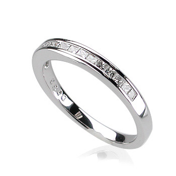 wedding band 10