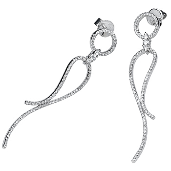 e1574a_lg1 - DIAMOND EARRINGS