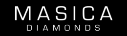 Masica Diamonds Master Diamond Cutter in Washington DC Metro area